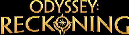 Odyssey Reckoning