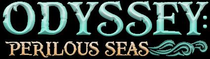 Odyssey Perilous Seas