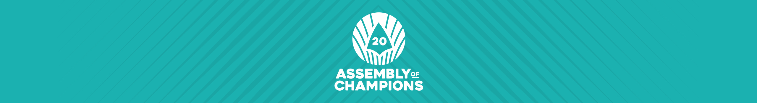assembly-of-champions