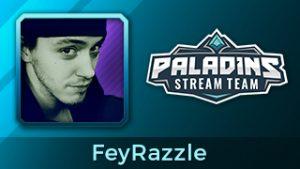 Twitch_StreamTeam_FeyRazzle_320x180_JT