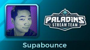 Twitch_StreamTeam_Supabounce_320x180_JT