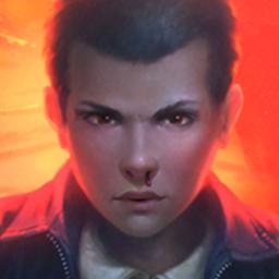 Eleven Avatar