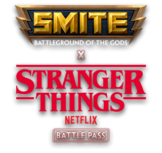 Most Wanted Battle Pass