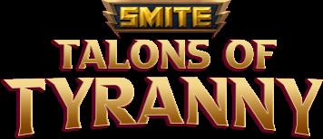 Talons of Tyranny