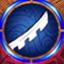 Icons_Susano_Passive-(1)