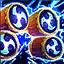 Icons_Raijin_A04 (1)